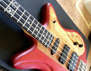 Sobei-bass-f