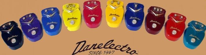 danelectro-pedal-board-b9343
