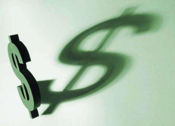 clipart_moneysymbol
