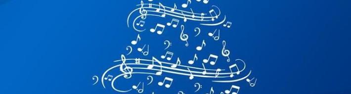 music-tree-EDIT